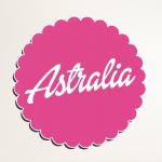 astralia-logo