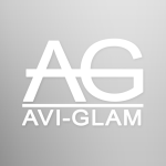 Avi-Glam-new-logo-square mai 2016