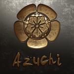 azuchi_logo_2