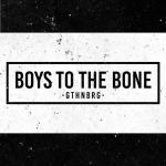 boystothebone_logo