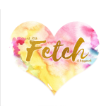 fetch-heart-logo