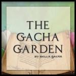 gacha-garden-logo-square-copy