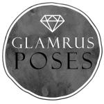 glamrus-logo-full-perm