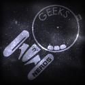 gnn-logo