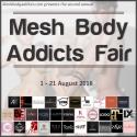 mba-fair-2016