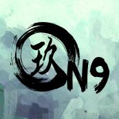 On9 Logo