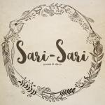 sari-sari-new-logo-512x512