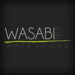 wasabi-pills