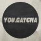yougatchalogobackgroundsl