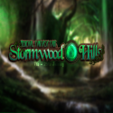 stormwood-hills-fantasy-medieval-fair-poster-text